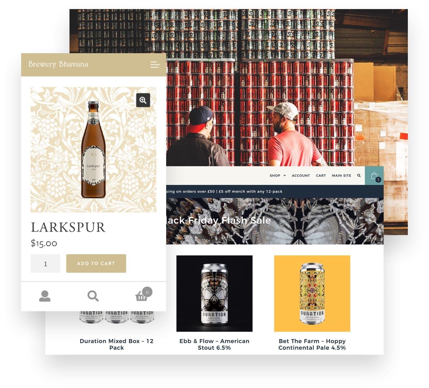 screenshot-beer-releases-01