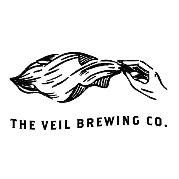 The Veil Brewing