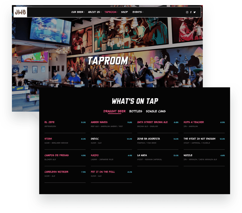 websites-virtual-taplist