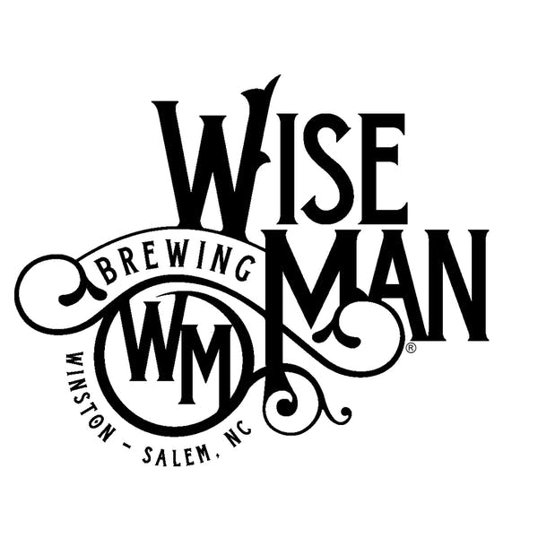 Wise Man Brewing