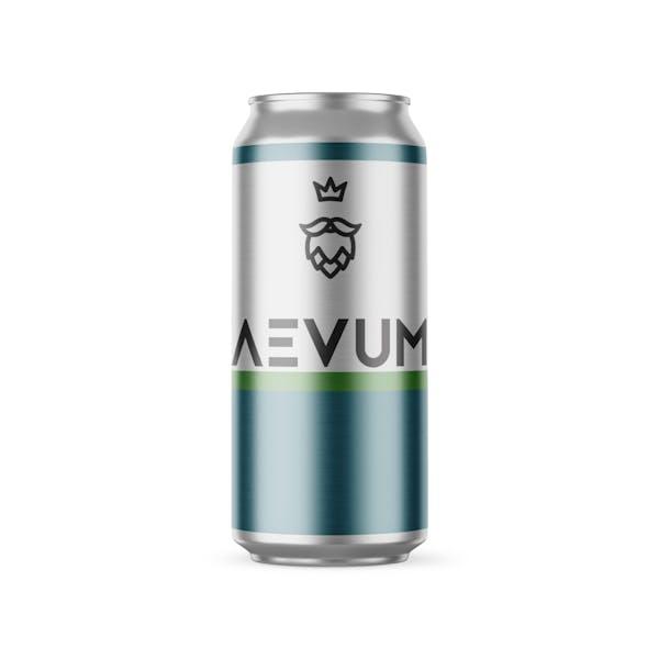 Aevum Petite IPA 4.2%
