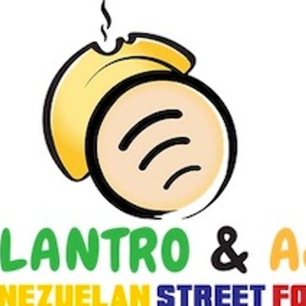 Cilantro y Ajo – Venezuelan Street Food