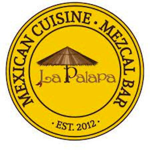La Palapa Mexican Cuisine