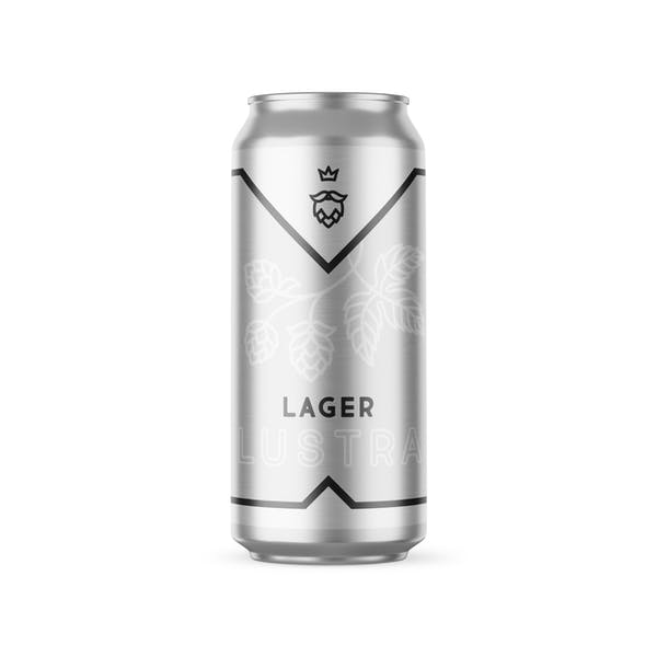 Image or graphic for Lager Lustra