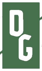 Logo DG Mark 01
