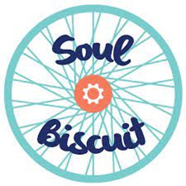 Soul Biscuit