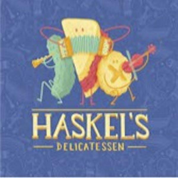 Haskel's Delicatessen