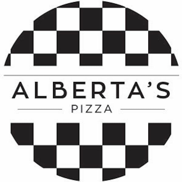 Alberta's Pizza