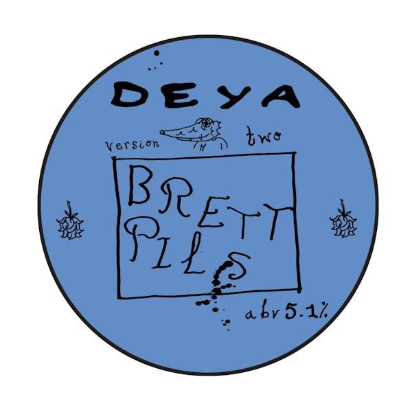Image or graphic for Brett Pils V2