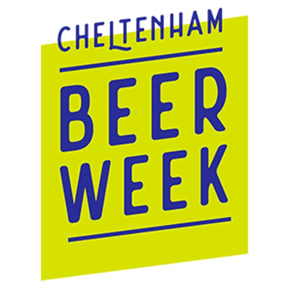Cheltenham Beer Week