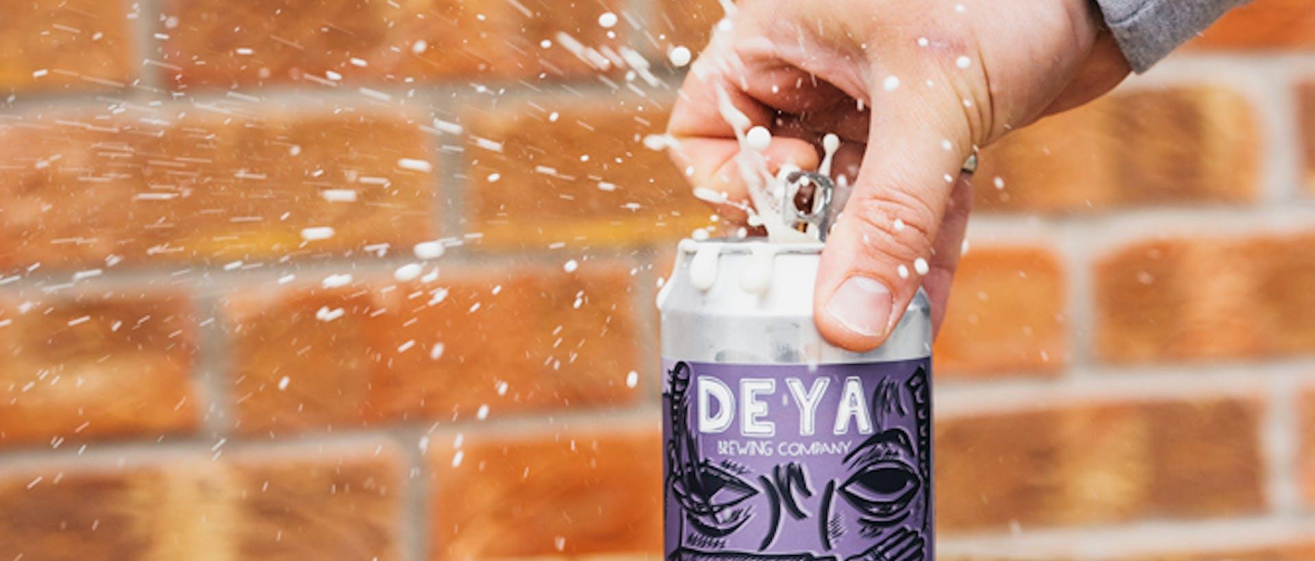 Deya-121
