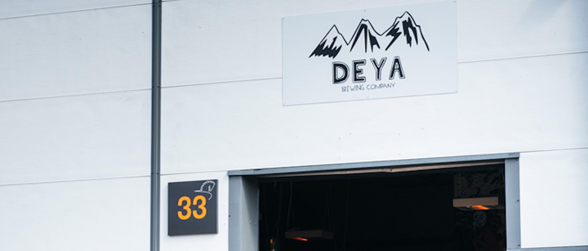 Deya-155