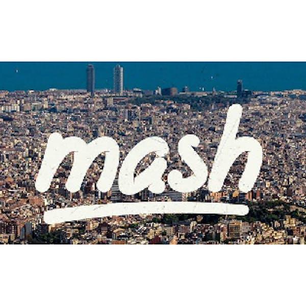 MASH Beer Festival