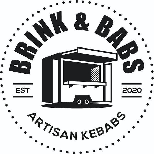 Brinks & Babs