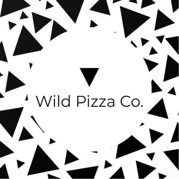 Wild Pizza