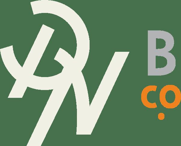 DNBC-Logo-Initials-Light-01.png?auto=compress%2Cformat&ixlib=php-1.2.1