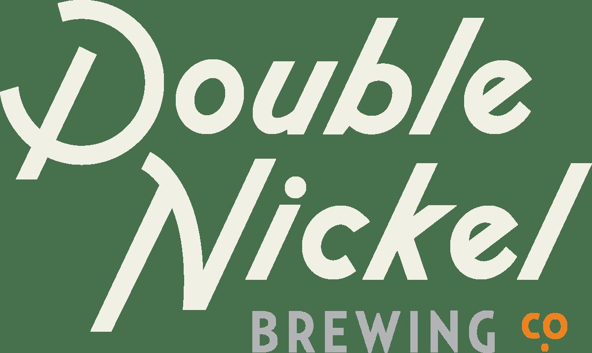 Double Nickel Brewing Co.