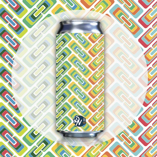 Image or graphic for 4th Anniversary Triple IPA