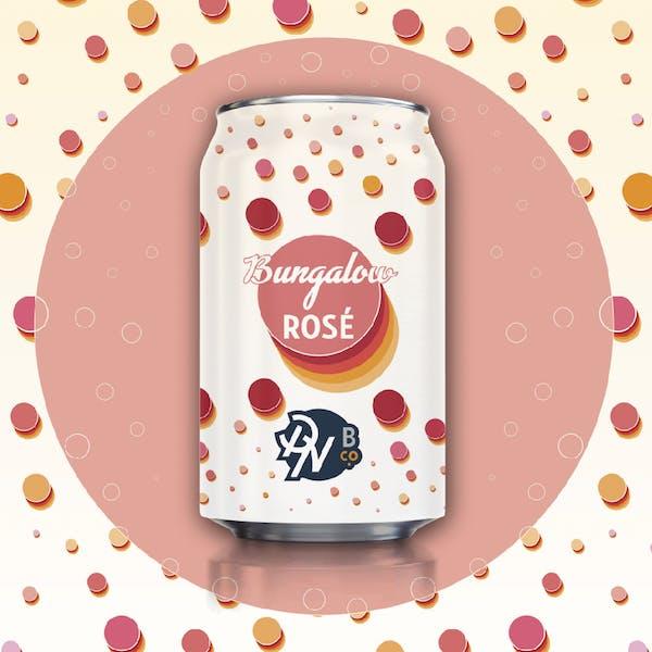 Bungalow Rose