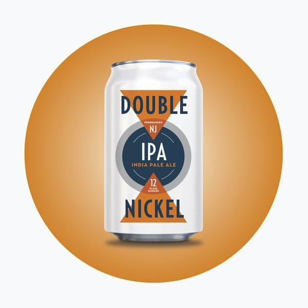 Image or graphic for IPA