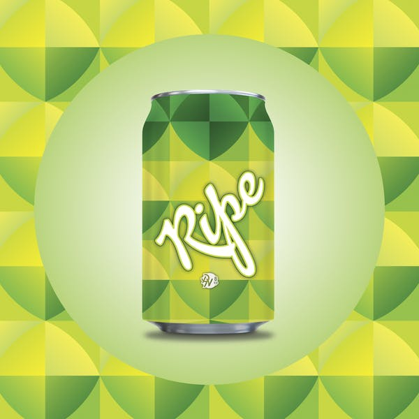 Image or graphic for Ripe Key Lime