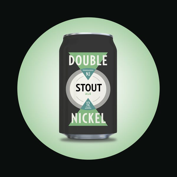 Image or graphic for Stout