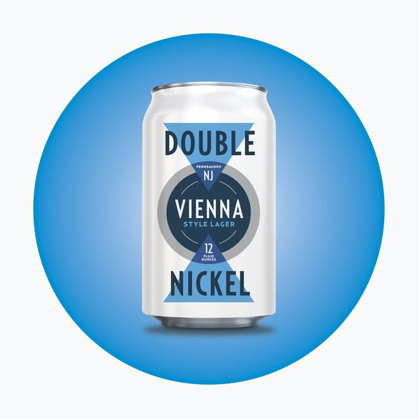 Image or graphic for Vienna