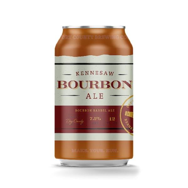 DCB-Bourbon-Ale-