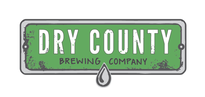 Dry County Brewing Co
