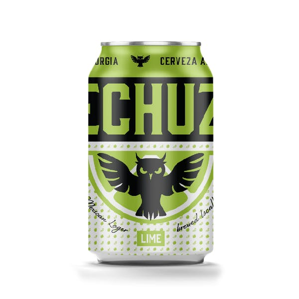 Image or graphic for Lechuza Lime