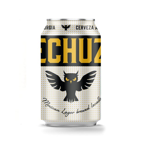 Image or graphic for Lechuza Classic