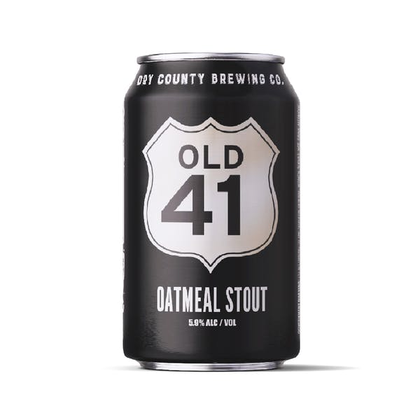 old41