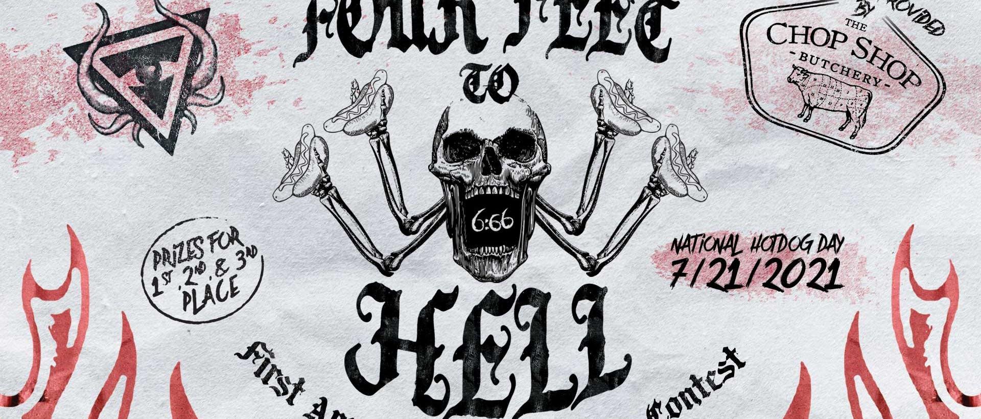 4-FEET-TO-HELL-Facebook-Banner