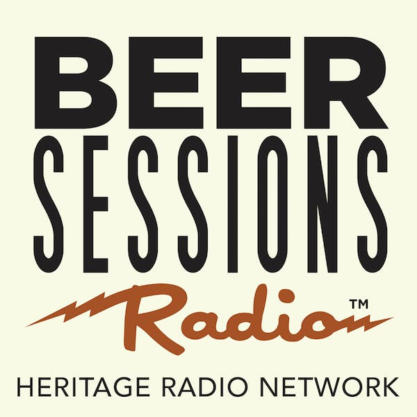 EPISODE 446: From Branding to Beer Cheese