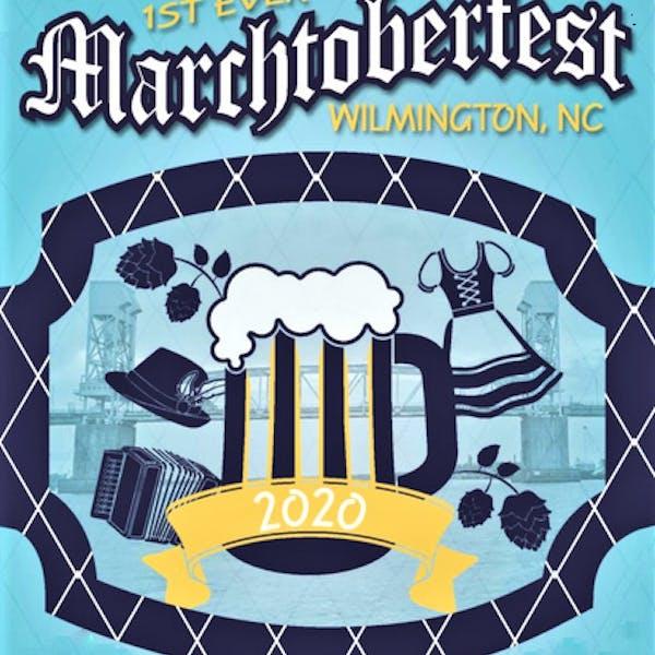Wilmington Marchtoberfest