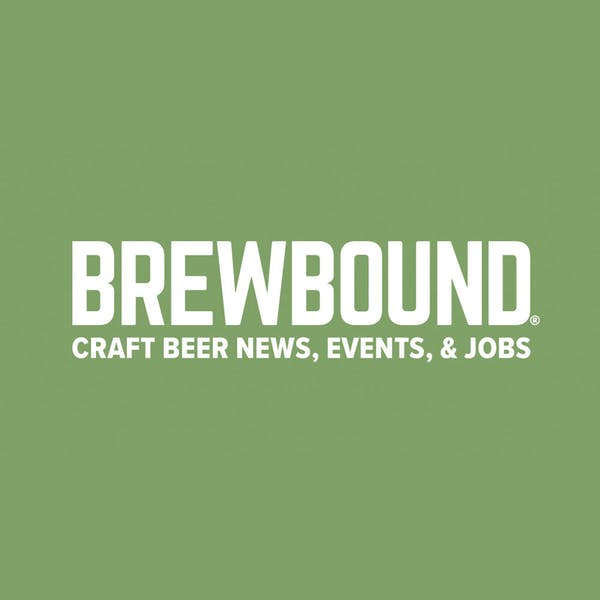 DSSOLVR Brewing Breaks Ground in Asheville
