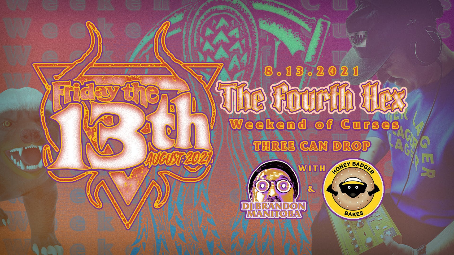 friday-13-fourth-hex-FB-event2