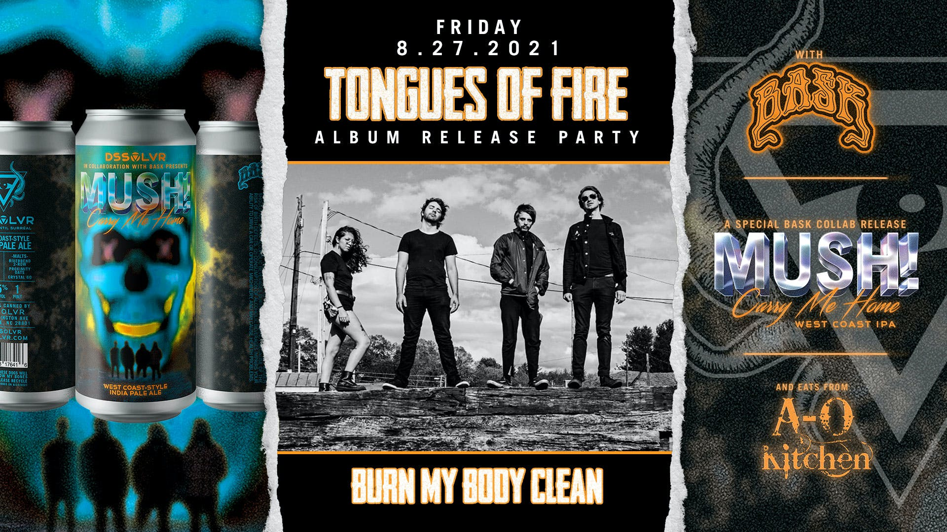tongues-of-bask-FB-Event