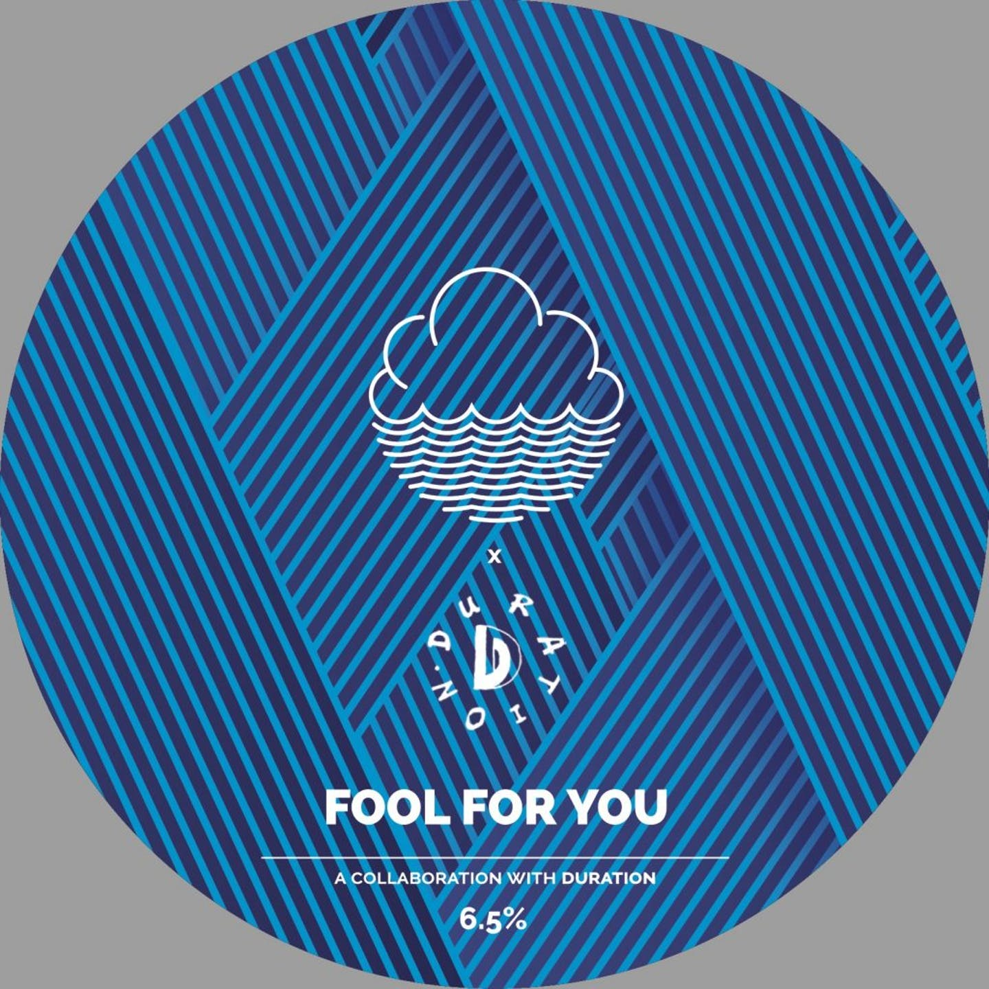 1 Cloudwater x Duration Fool For You