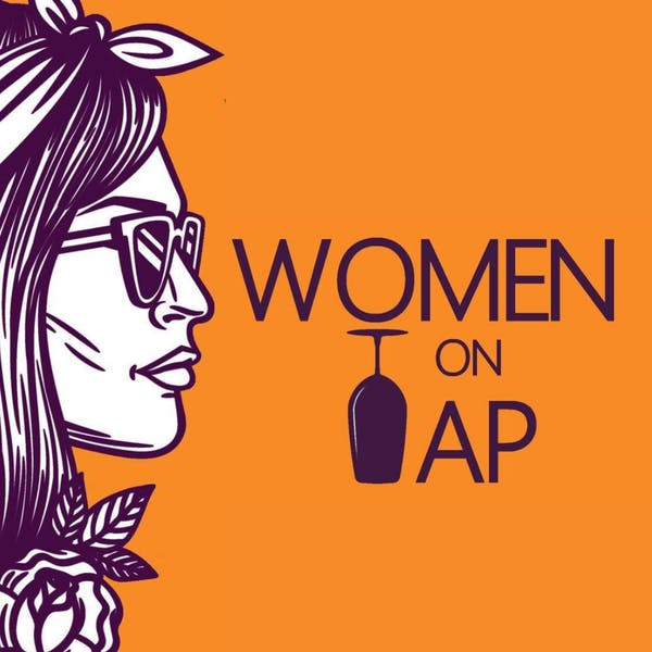 Women On Tap Festival (Virtual)