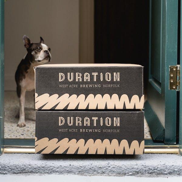 2020-06_duration_boxes-16
