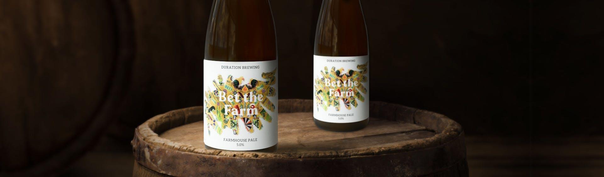 BANNER bet_bottles