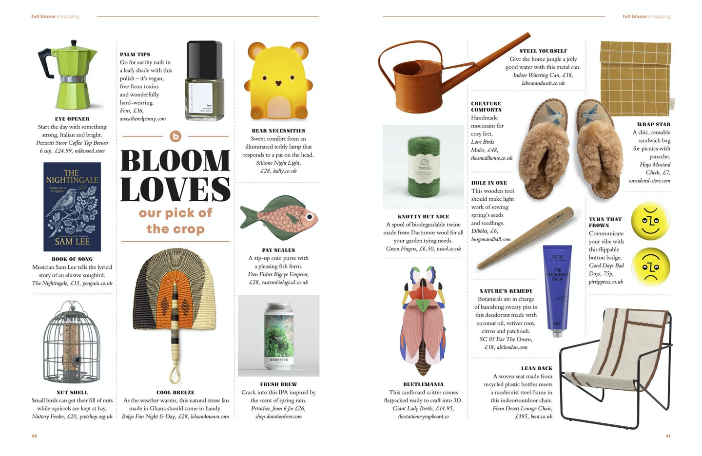 BloomMag_Issue8_Shopping
