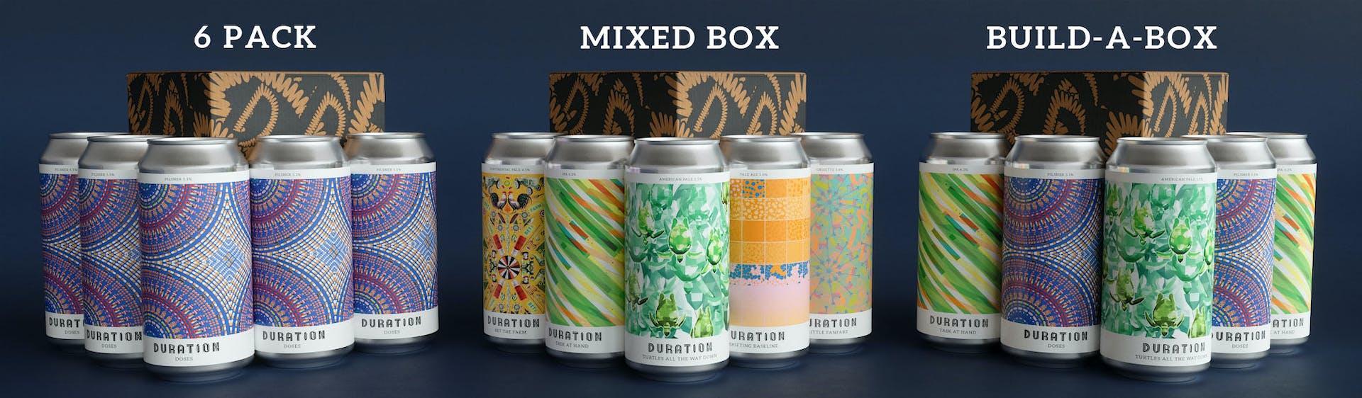 uk beer delivery order beer online