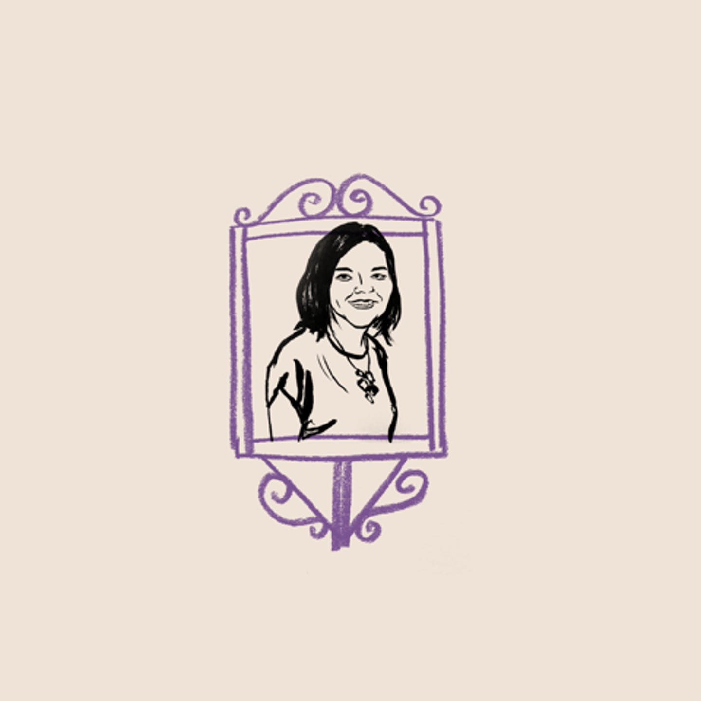 CRUSH-portraits-miranda