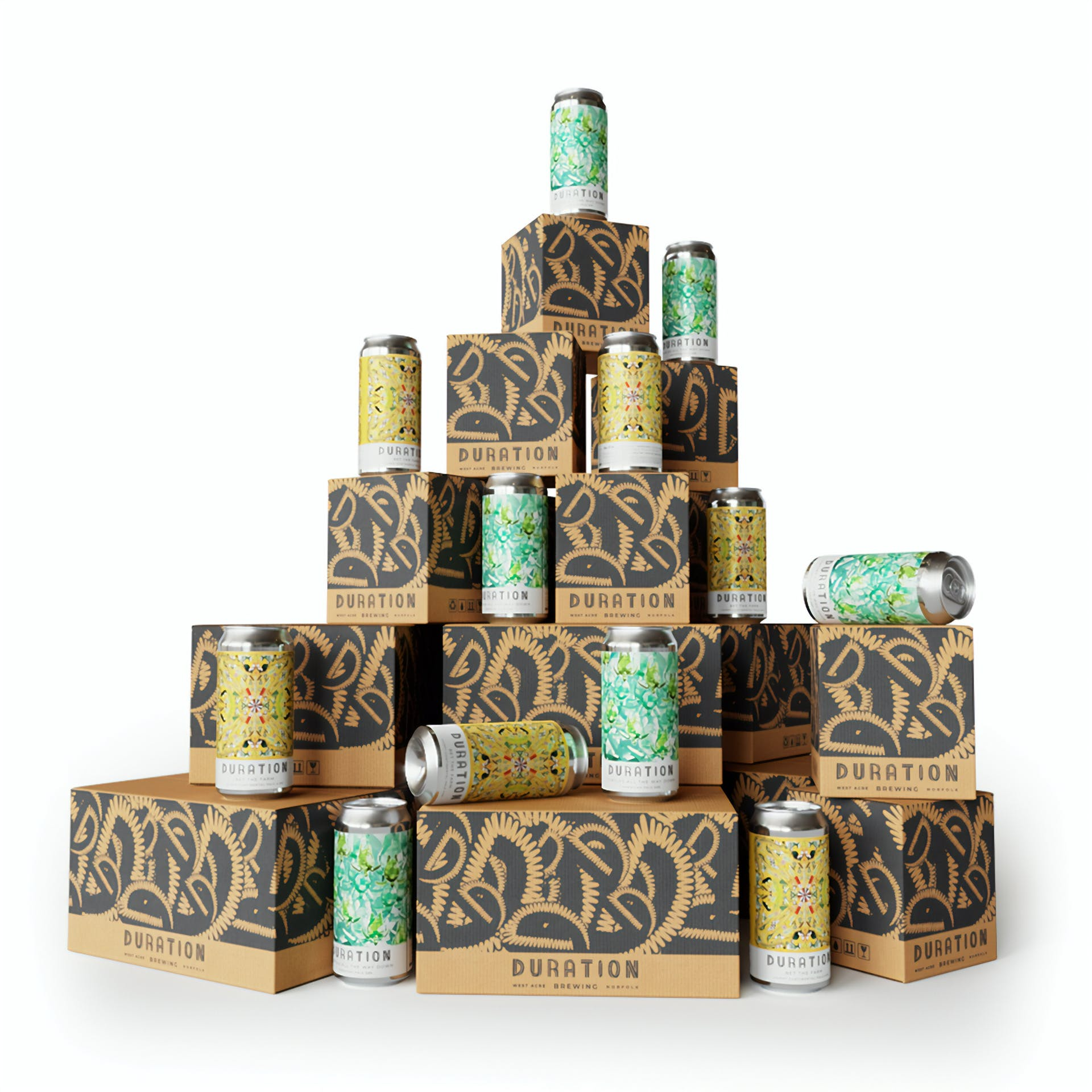 Can Box Tower - HIGH RES