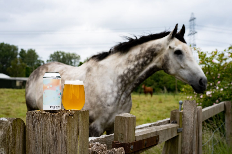 Destination Norfolk Brewery UK Beer