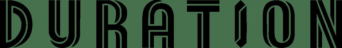 Duration-Logotype-2019_2x.png?auto=compress%2Cformat&ixlib=php-1.2.1