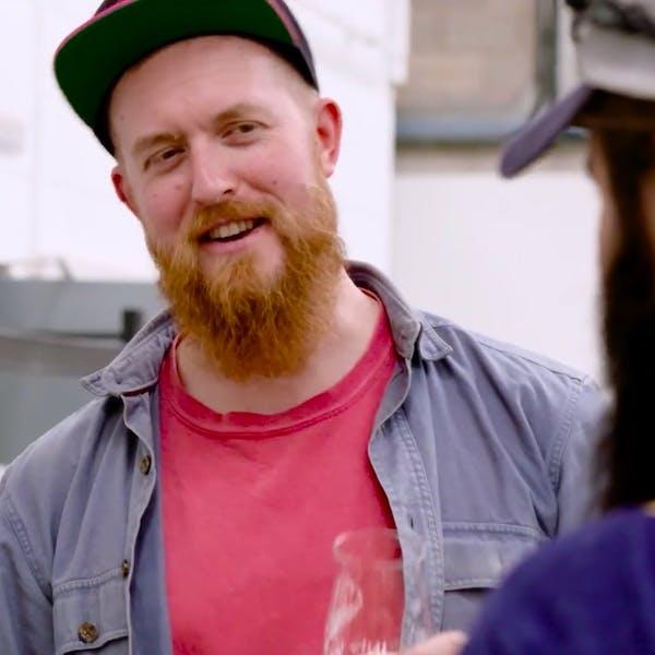 Duration Promo Video Screenshot