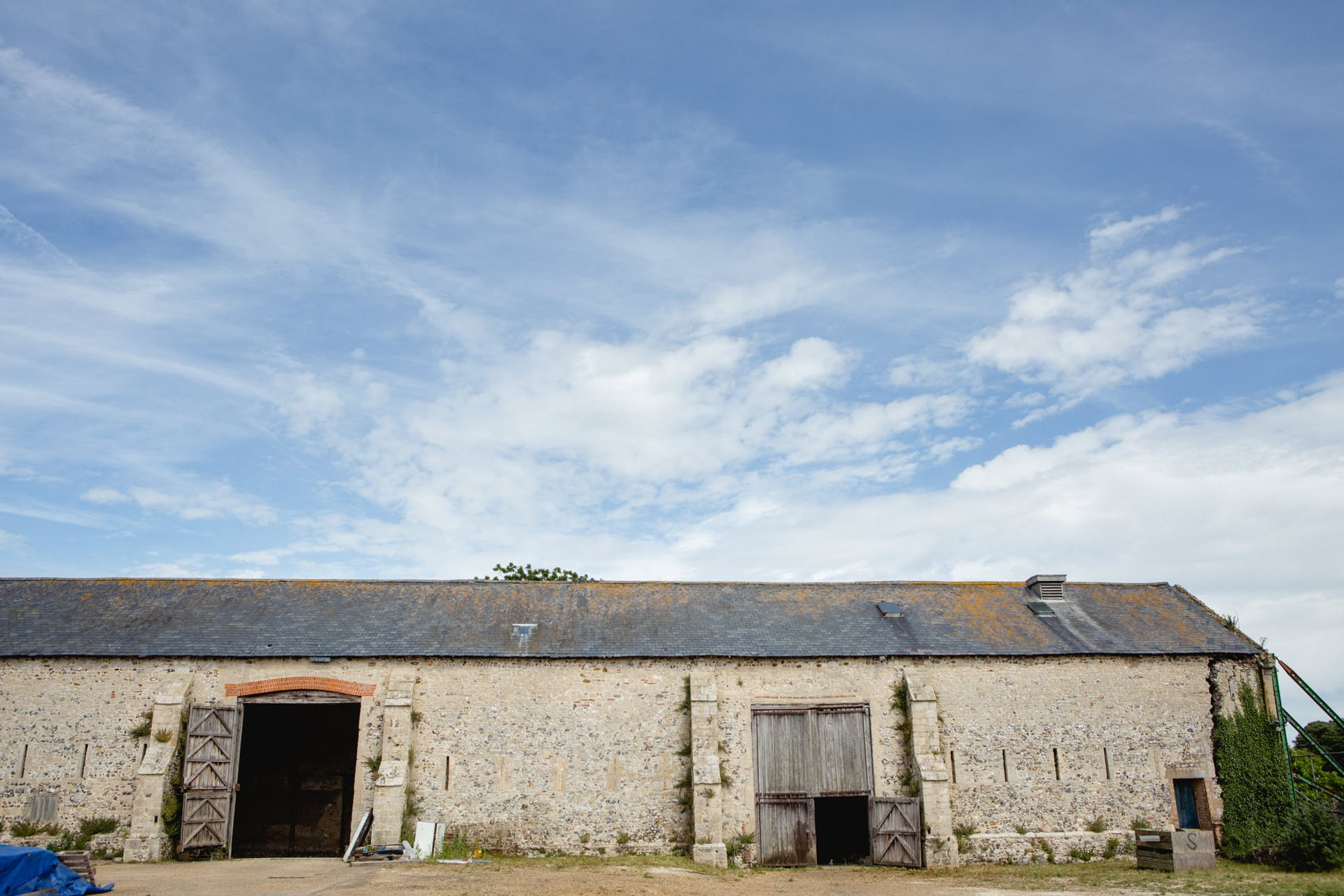 Duration_Brewery-672_by_Mark_Newton_Photography
